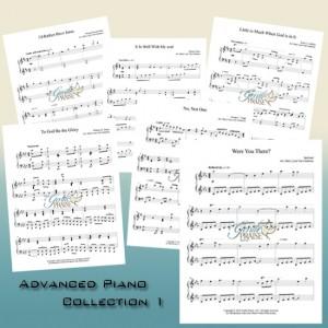 Advanced-Piano-Collection-1