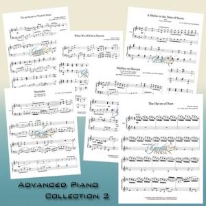 Advanced-Piano-Collection-2