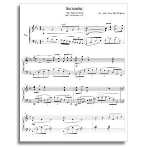 Piano Sheet Music Piano Sheet Music