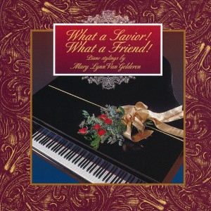 Gentle Praise Music