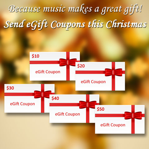 Christmas-Coupons